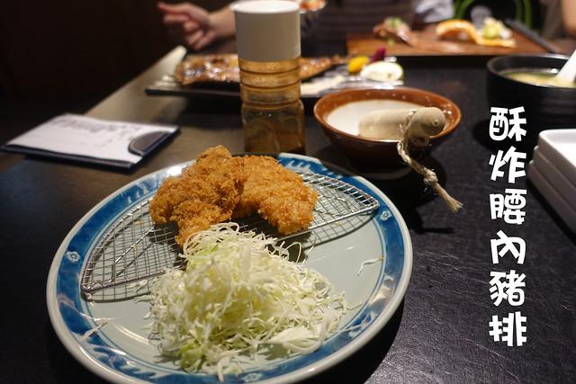 台中美食(三次魚屋)-23