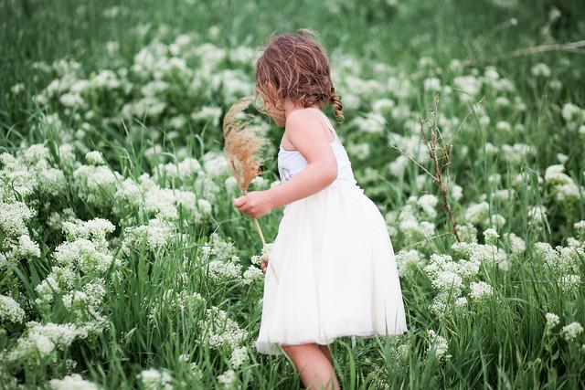ella fields-9