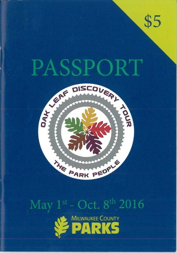 Passport 2016
