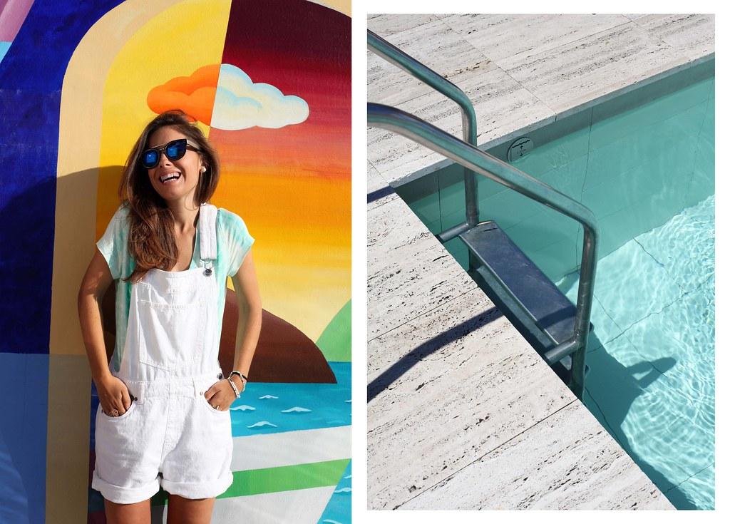 02_majestic_hotel_barcelona_summer