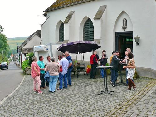 Kapellenfest - 12.6.16 (47)