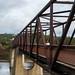 Cloverdale Footbridge