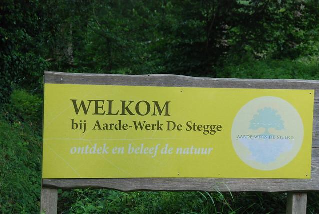 2016-06-19 AardeWerk De Stegge (15)