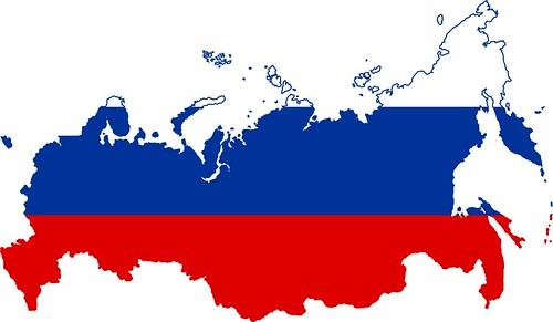 Dịch thuật công chứng tiếng Nga tại Hà Nội - GlobalTrans