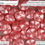 PRECIOSA Ripple™ - 02010/25007