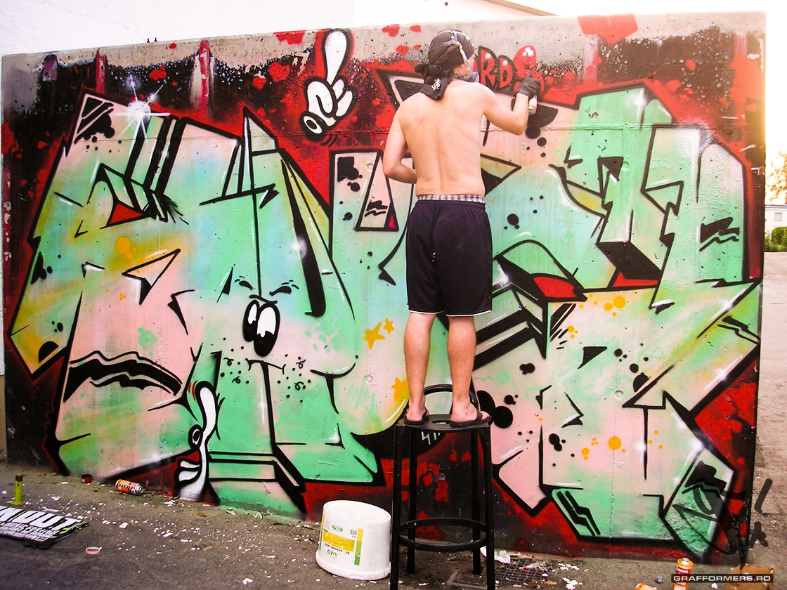 11-20120629-original_bboy_jam_5-dornbirn-austria-grafformers_ro