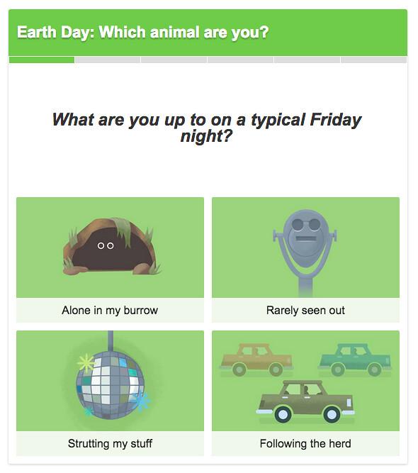 2015 Google Earth Day 2