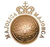 6a MAJOLICA_MAJORCA_logo_std