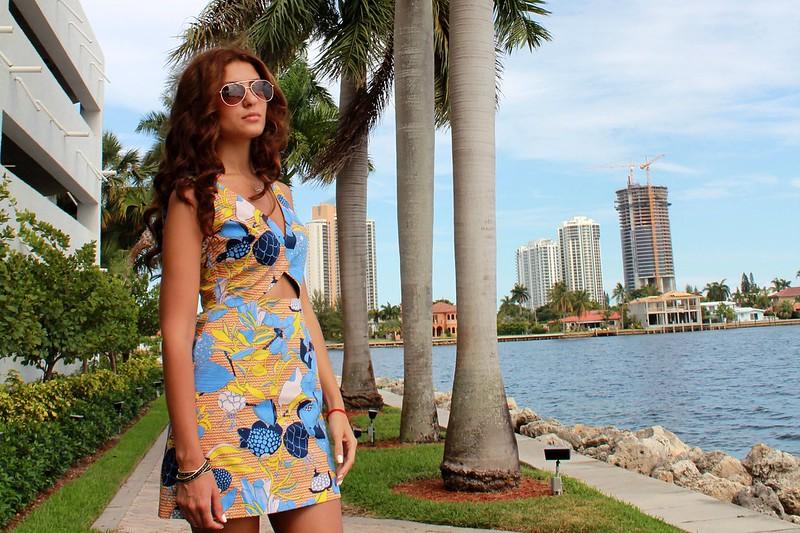 summerdress2