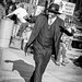 Dancing in the Streets by selmanphotos