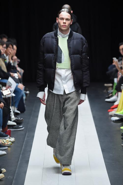 FW15 Tokyo FACETASM015_Kohy Martin(Fashion Press)