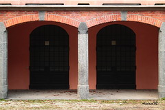 Villa_Quadrio