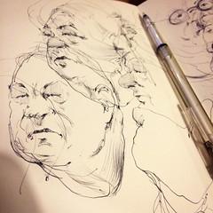sketch301