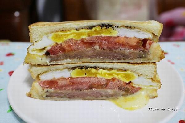 熱烤三明治食譜募集-20150405