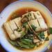 DU00103--台灣小吃--台北市中華路南機場夜市--蒸臭豆腐