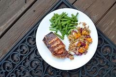 Grilled Pork Chops 04.06.15