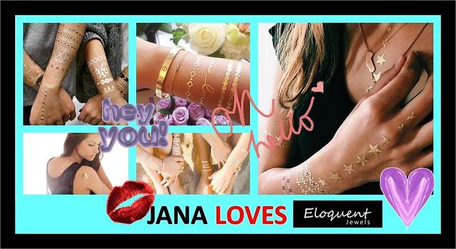 Elocuent Jewels 01