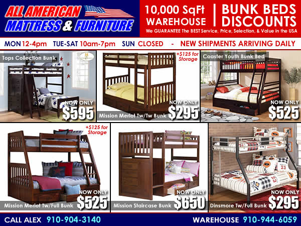 CL_BunkBeds (Apr'15)