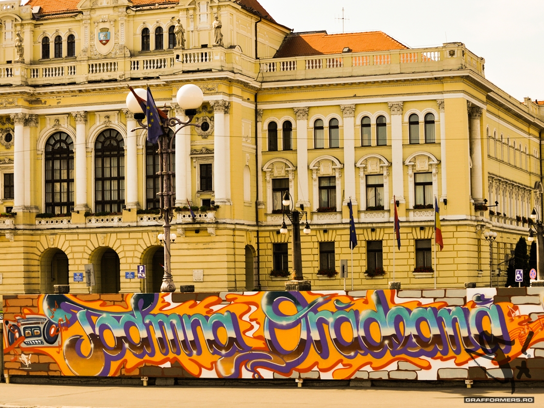 06-20120910-toamna_oradeana_festival_2012-oradea-grafformers_ro