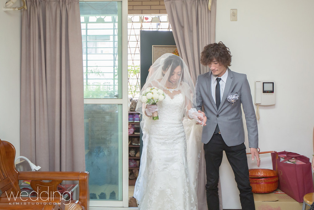 2014.09.06 Wedding Record-118