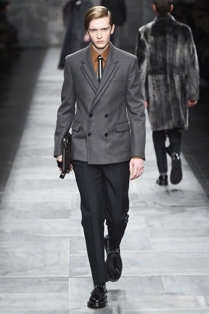 FW15 Milan Fendi039_Camil Windak(VOGUE)