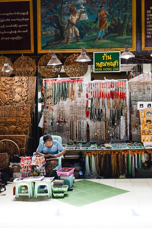 Myanmar_day2_25