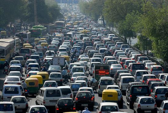 AionSur 17132024006_f392d33106_o_d El Gobierno aprobará el próximo 24 de abril el Plan PIVE 8 para reactivar el mercado automovilístico  Empresas Plan Five 8