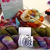 berlin knits beute
