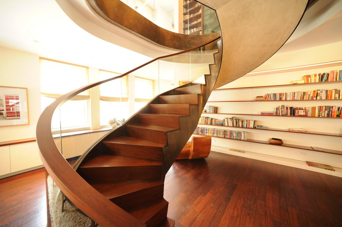 Wood-Stairs-pictures-005
