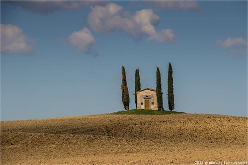 _chapel