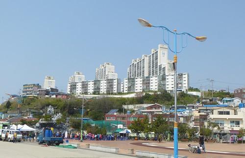 Co-Yeosu-Bord de mer (24)