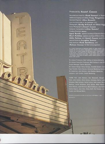 teatro11