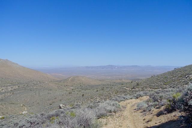Jo'burg view, m624