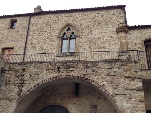 Banzi Basilicata