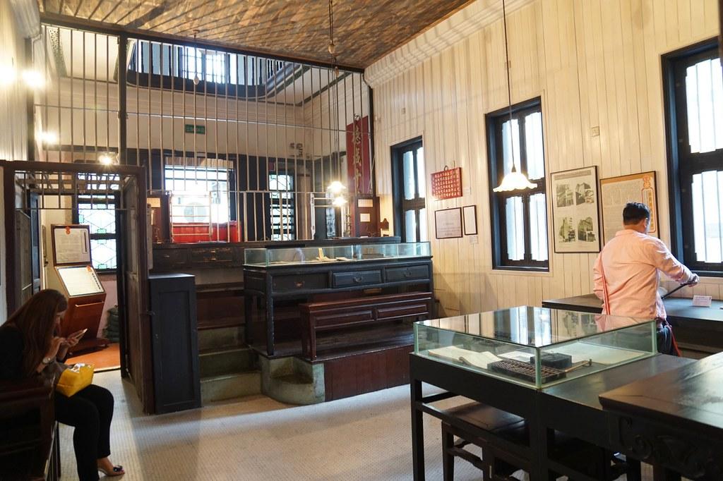 pawn shop macau