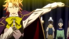 Kuroshitsuji Episode 7 Image 21