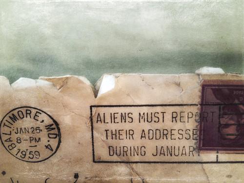 1959 aliens must report
