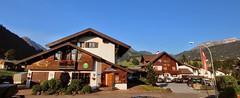 Gatterhof Gästehaus Riezlern