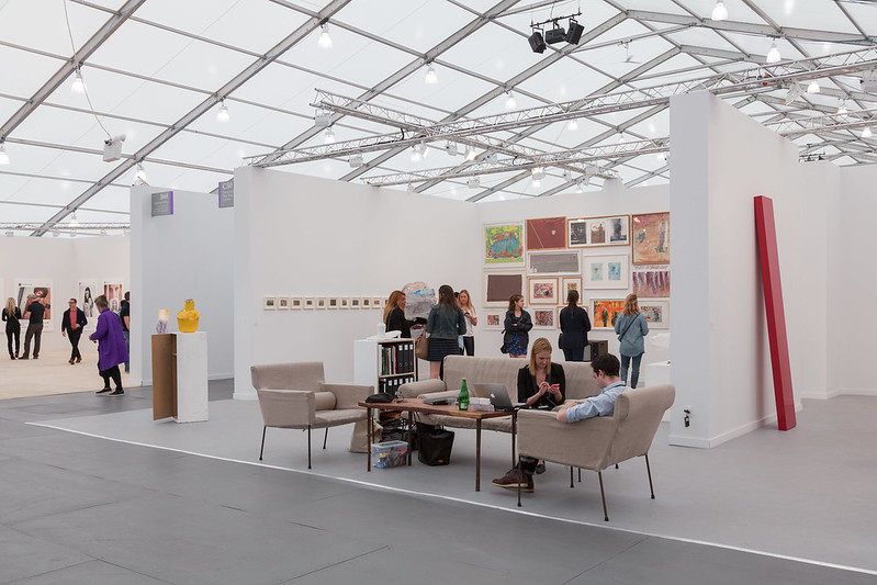 Frieze Art Fair (New York)