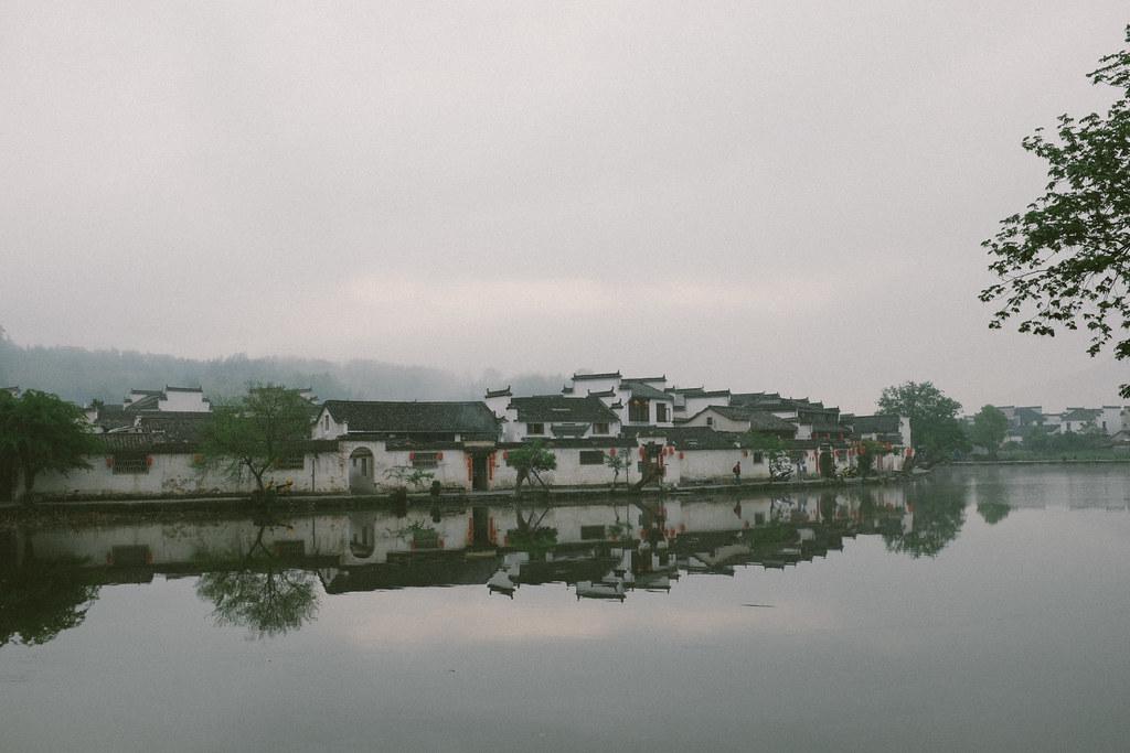 anhui, china-038