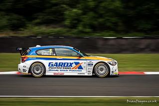 BMW 125i MSport