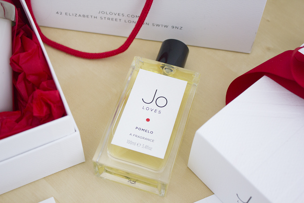 jo-loves-pomelo-fragrance