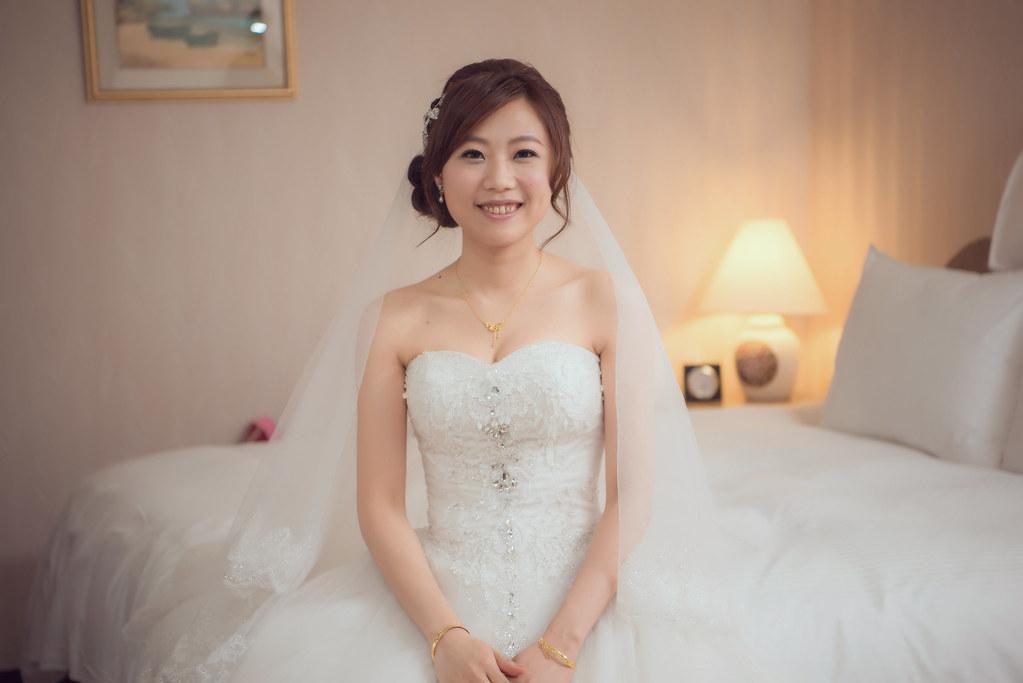 20160528華漾中崙婚禮記錄 (335)