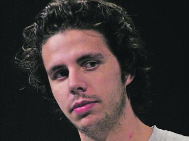 El dramaturgo David Gaitán imparte Diplomado en Dramaturgia Contemporánea en el IPBA.