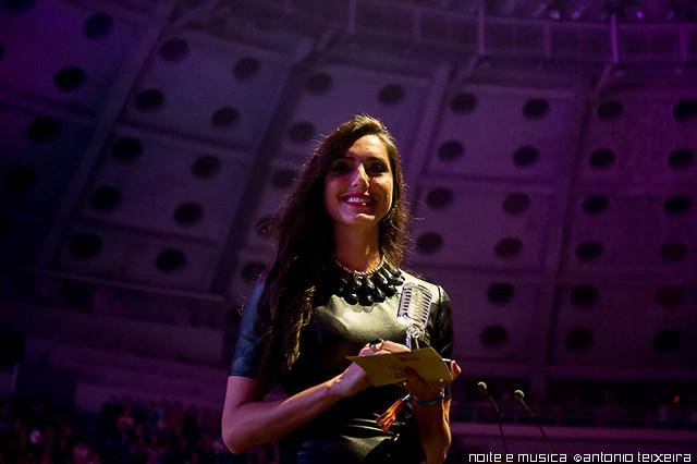 Kelly Baron - Nova Era Melhores do Ano '15