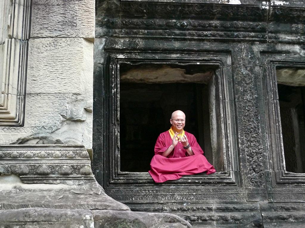 Cambodia /04