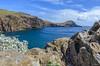 2015_Madeira_312