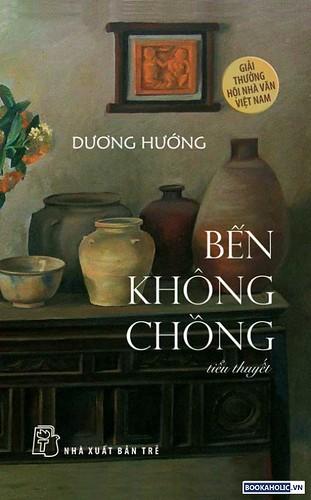 ben khong chong