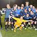 Vrouwen Ajax Amsterdam - Club Brugge 1134