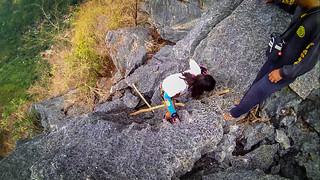 Janna Rock